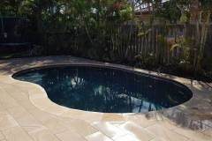 Brisbane: Pool Restoration