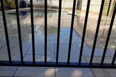 Brisbane: Pool Restoration