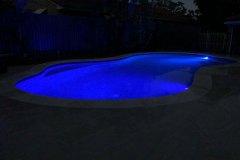 brisbane-pool-restoration-1
