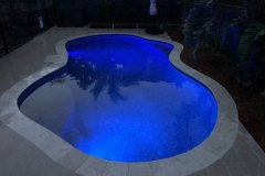 brisbane-pool-restoration-2