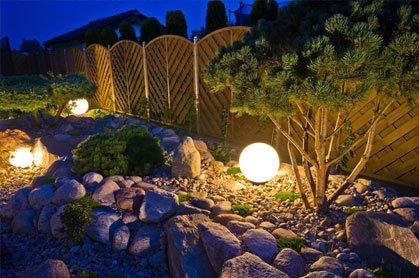 landscaping-menu-img