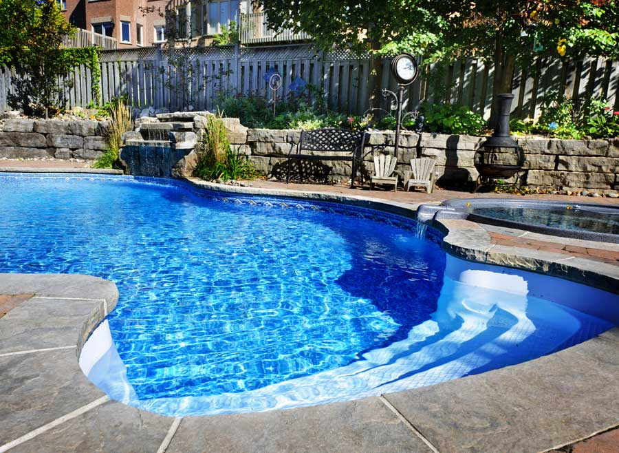 Swimming Pool Remodeling Brisbane