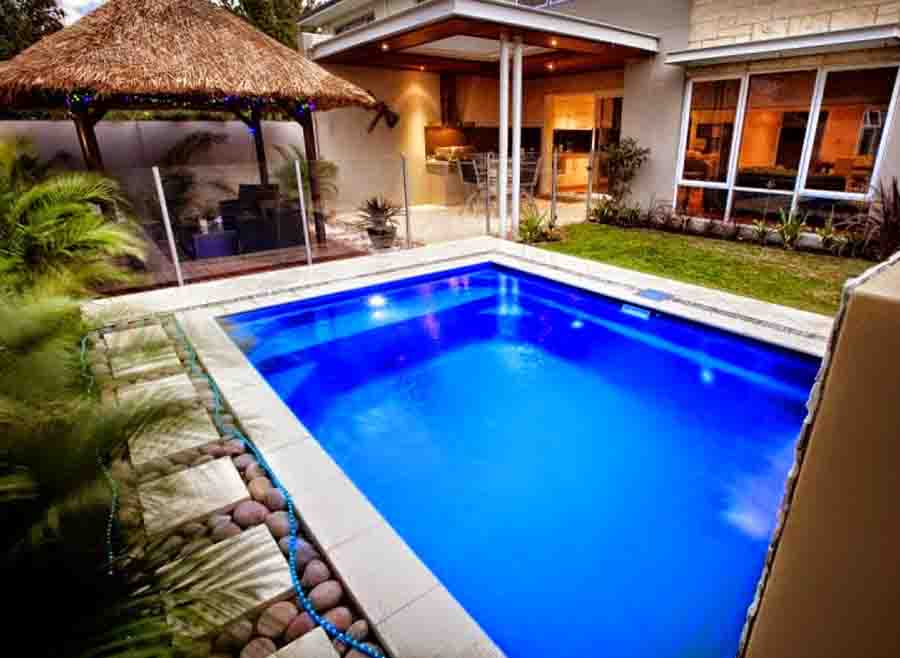 swimming pools and designs brisbane gallery 1