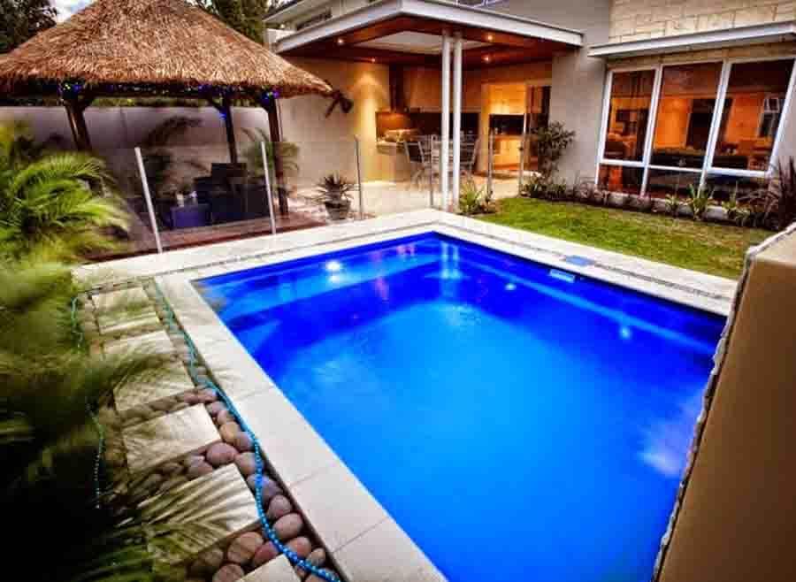 sahara pool range gallery 7