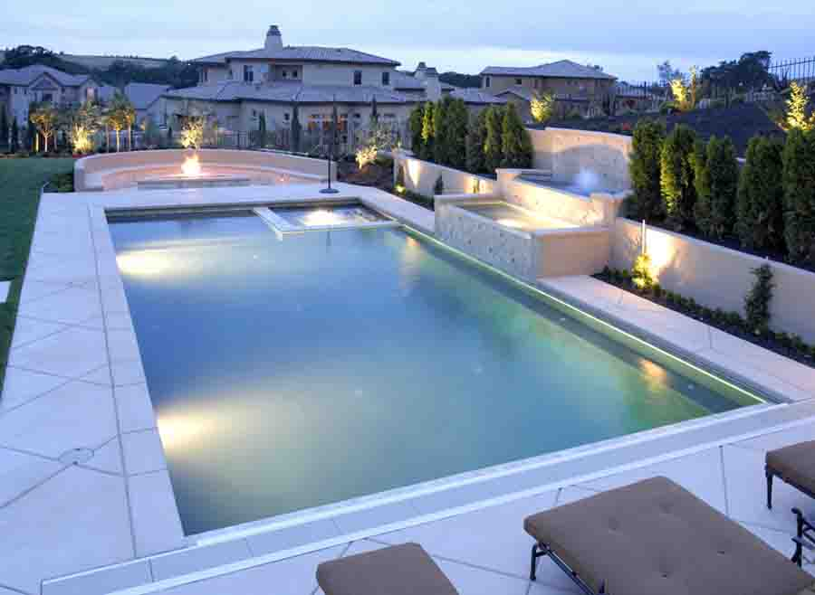 swimming pools and designs brisbane gallery 3