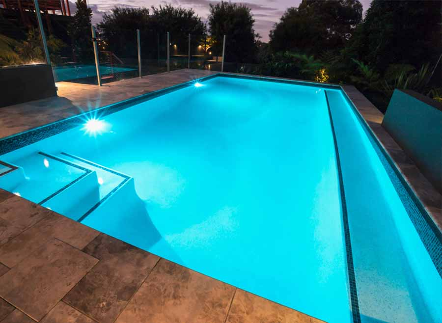 swimming pools and designs brisbane gallery 4