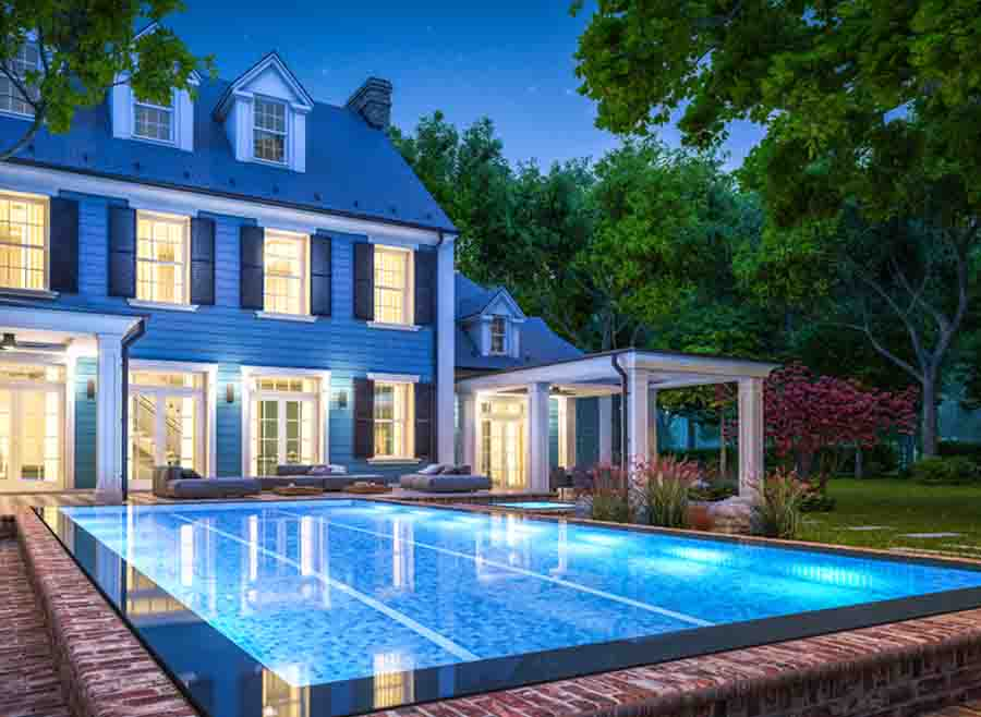 swimming pools and designs brisbane gallery 8