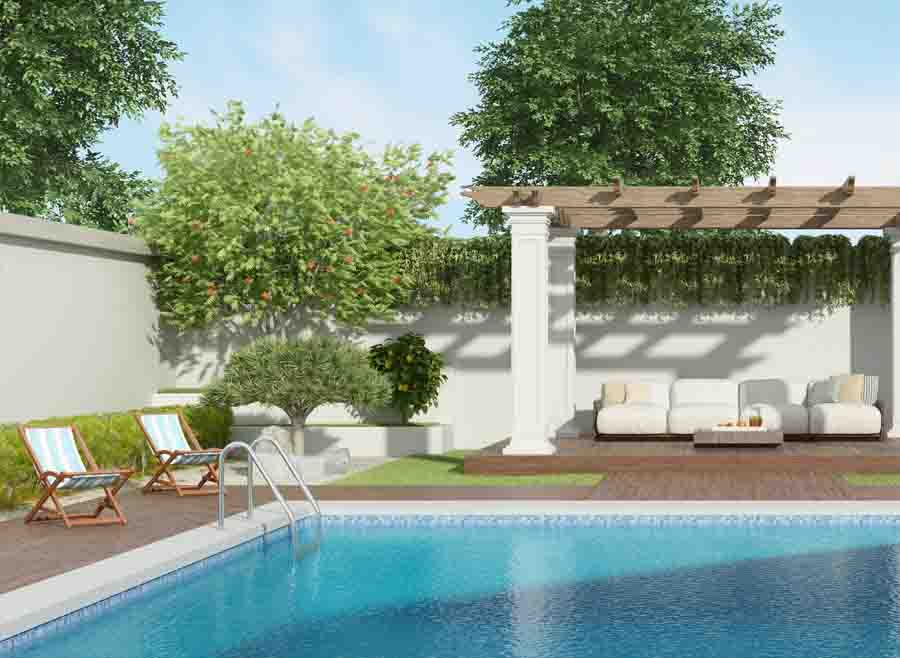 swimming pools and designs brisbane gallery 7