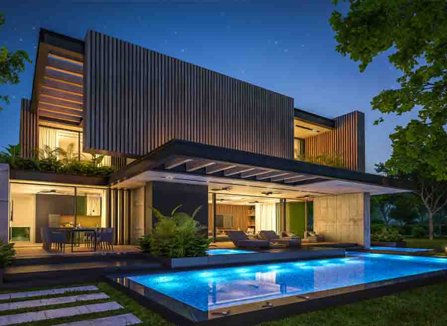 swimming pools and designs brisbane gallery 6