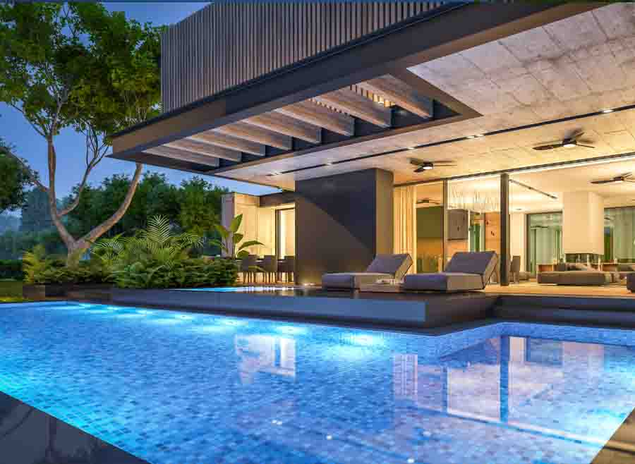 swimming pools and designs brisbane gallery 5
