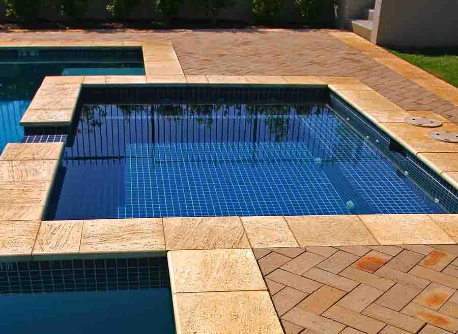 sahara pool range gallery 5