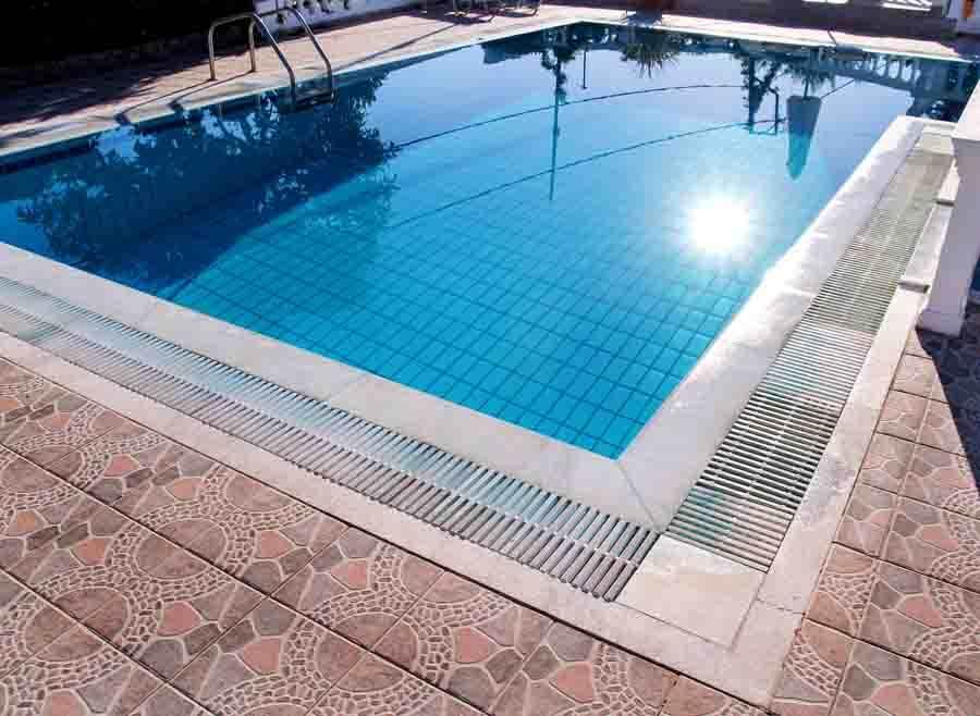 fiberglass billabong pool range gallery 7