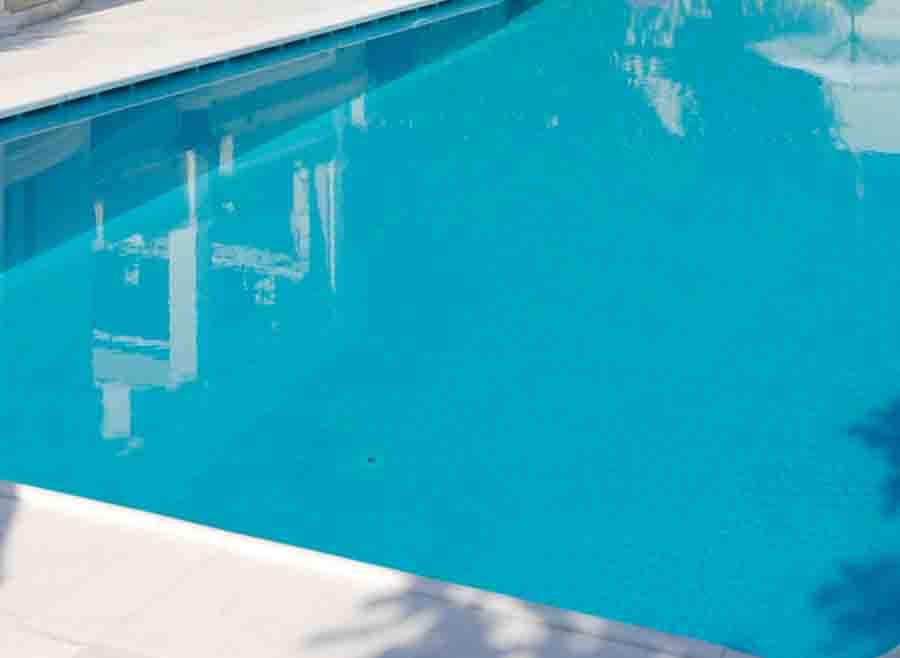 fiberglass billabong pool range gallery 4