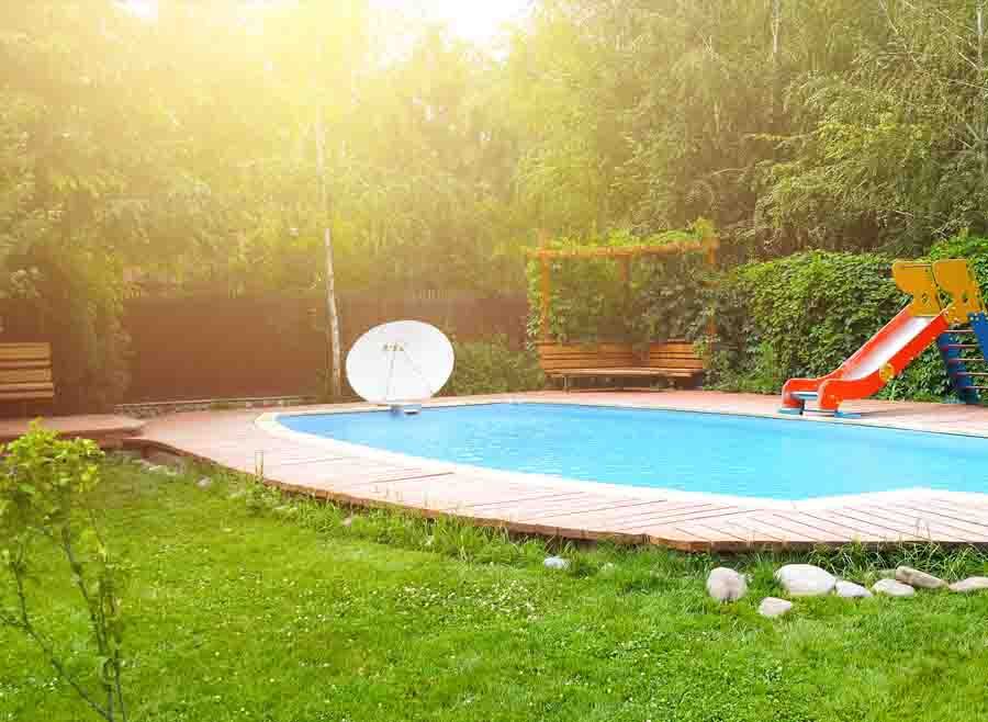 pool colour selections gallery 8