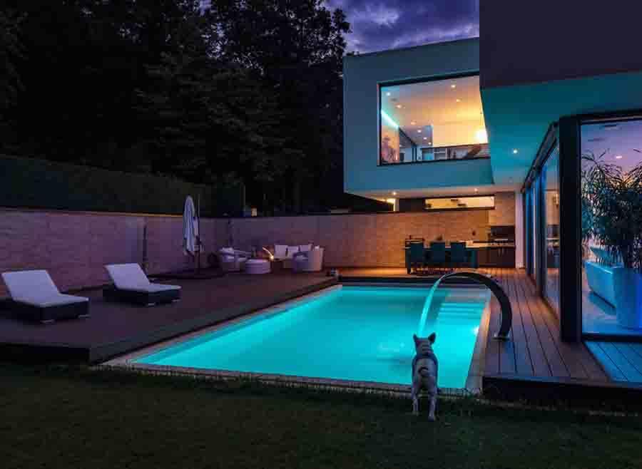 leisure pool range gallery 4