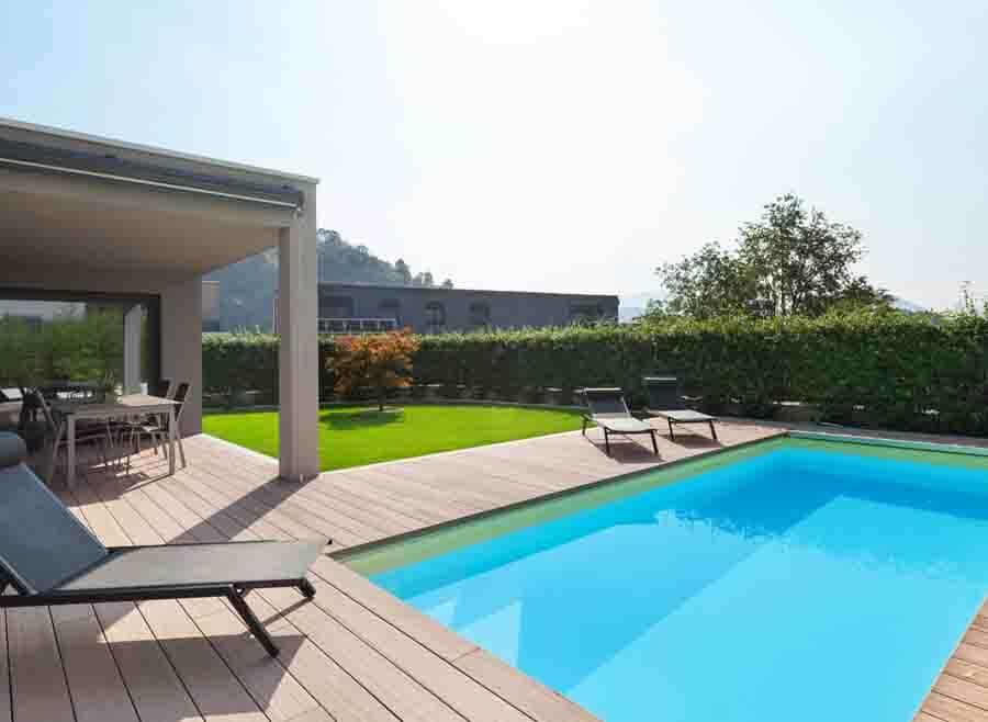 leisure pool range gallery 3