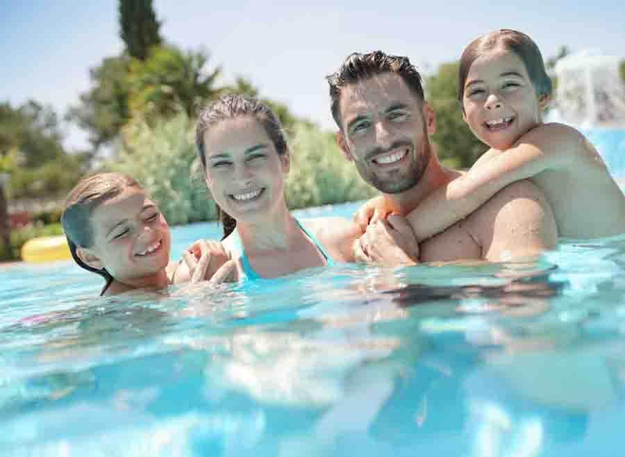 leisure pool range gallery 1