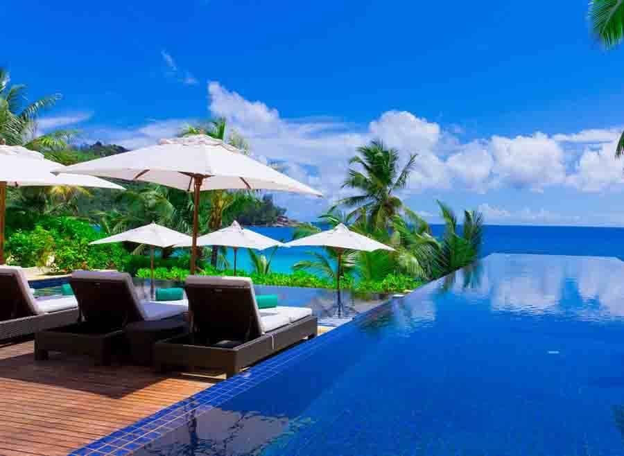 fiberglass majestic pool range gallery 6