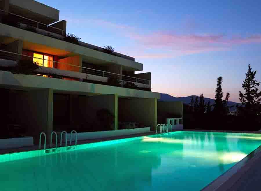 fiberglass venice pool range gallery 1