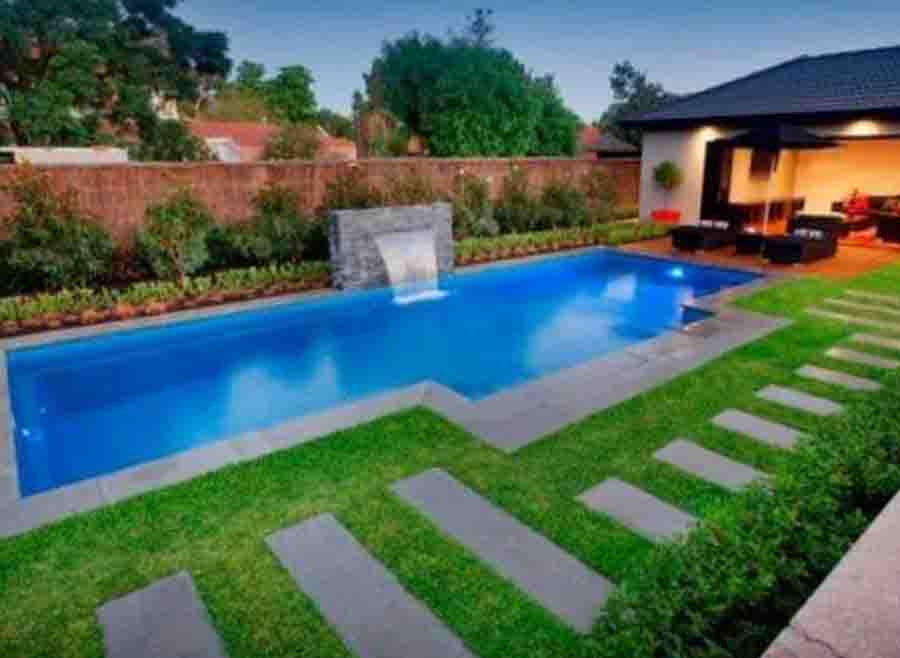 pool colour selections gallery 2