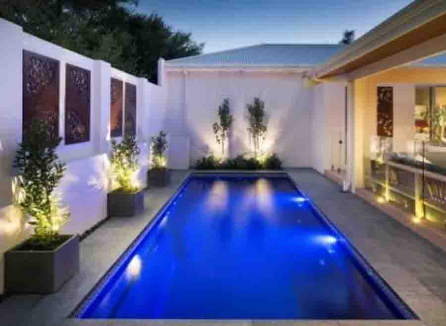 pool colour selections gallery 1
