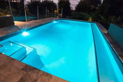 Swimming Pools Brisbane