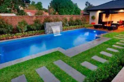 Swimming Pool Remodeling Brisbane