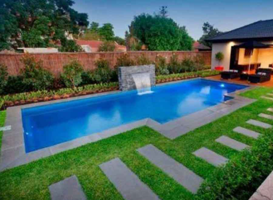 Majestic Pools Brisbane